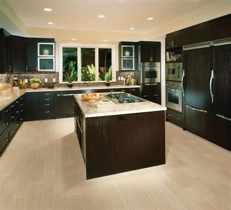 harmonious great kitchen layouts great kitchen layout kitchen