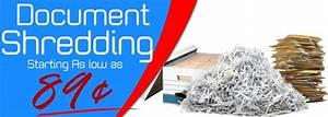 Shredding service company serving waltham ma residential for Residential document shredding near me