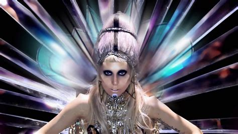 American Horror Story Adds The Mistress Of Monsters, Lady Gaga