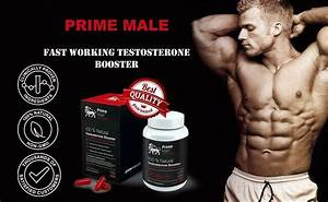 Best Testosterone Boosting Supplements  Dosage  Side Effects  U0026 Reviews