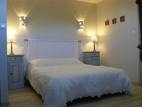 chambres d hotes belfort chambres d h 244 tes au bout du ch tourisme en franche