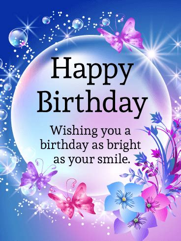 Birthday Card Photo Hd by Send Free Happy Birthday Cards To Loved Ones On Birthday