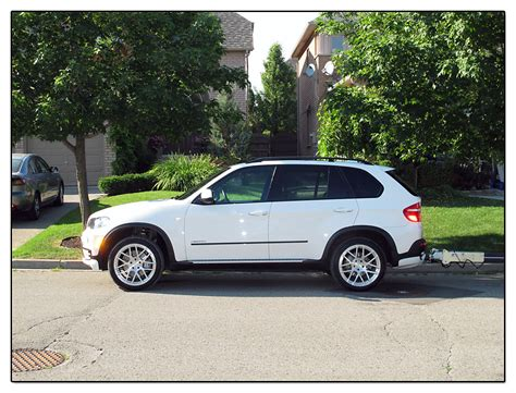 2010 Bmw X5 35d Towing Capacity.html