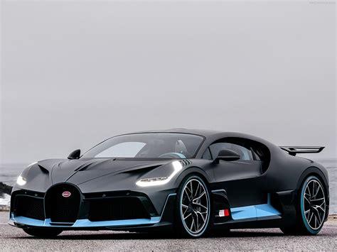 How much does the 2019 bugatti chiron sport cost? Bugatti Divo 2019: A €5-million track-focused hypercar - PakWheels Blog