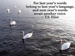 Happy new year 2015 qu...