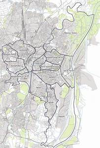 Fichier15 Quartiers Strasbourgsvg Wikipdia