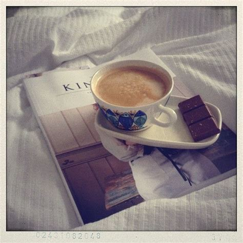 Size, cream, sugar or flavor preparation/procedure: {10:30 am wake up call} by Astrid. | Opening a coffee shop, Tea and books, Coffee fanatic