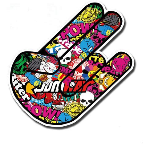 jdm sticker on jdm turbo sticker reviews online shopping jdm turbo