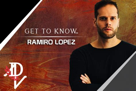 Get To Know 29