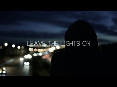 Meiko Leave The Lights On by Meiko Leave The Lights On Stoto Remix 3d Audio