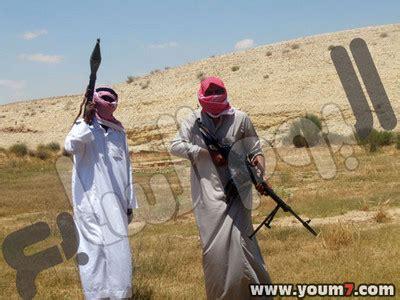 سر العداوة بين البدو والشرطة  (1)  محمد الرطيل