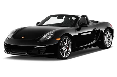 Porche Car : 2014 Porsche Boxster Reviews And Rating