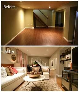 Best 25+ Basement living rooms ideas on Pinterest Farm