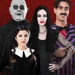 Halloween Kostüm Herren Ideen : halloween kost m halloween kost me jetzt entdecken ~ Lizthompson.info Haus und Dekorationen