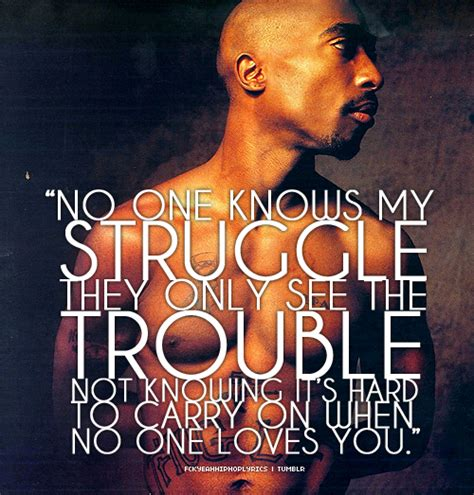 Tupac Quotes About Moving On. Quotesgram