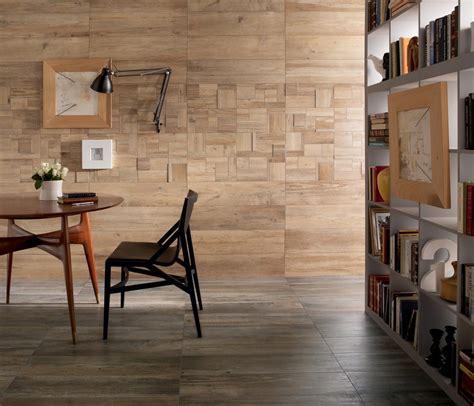wall  floor wood  tiles  ariana