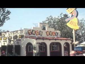Taco Bell | Fast Food Mania - YouTube