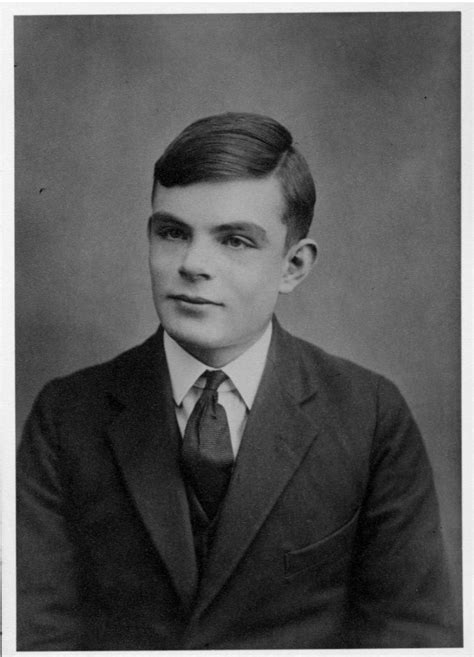 How influential was Alan Turing? The tangled invention of