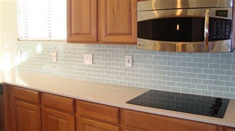 glass tile backsplash christine s favorite things glass tile backsplash