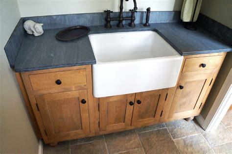 the kitchen sink nyc decorative garden lighting kitchen window above sink 13