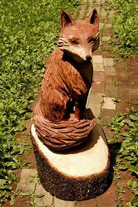Todd fox June 2010 Red Mountain Arts