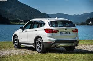 bmw suv x3 used bmw x 1 2015 2017 2018 best cars reviews