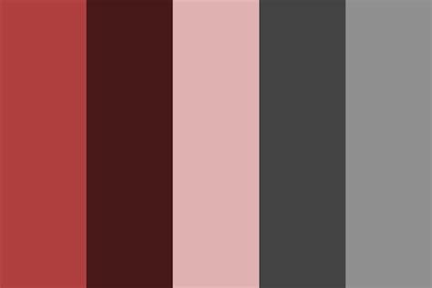 subtle colors subtle accompaniment color palette