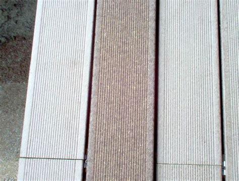 lames de terrase composite bricod 233 p 244 t 31 messages