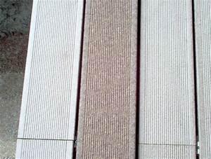Tube Pvc 200 Brico Depot : lames de terrase composite bricod p t 31 messages ~ Dailycaller-alerts.com Idées de Décoration