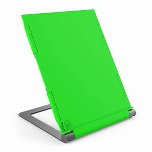 versoboard document easel easy graphics With document easel