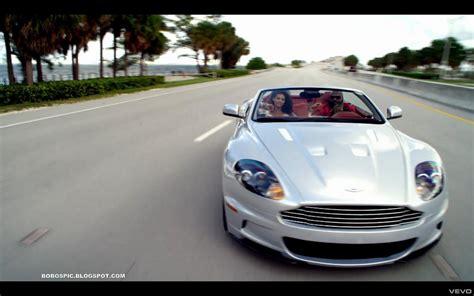 Aston Martin Song by Pics Rick Ross Aston Martin Ft
