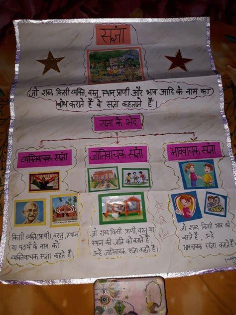 sangya hindi worksheets creative activities  kids