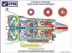 24221125 Wiring Diagram