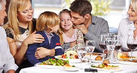 notre famille com cuisine resto groupe la baule guérande st nazaire restaurant