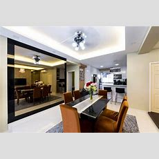 My Reno Diary  Sg Interior Designer Reviews & Projects