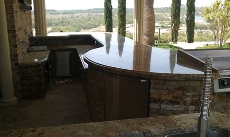 san antonio granite countertops a2z granite tile inc