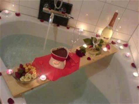 soiree romantique a la maison des id 233 es originales pour une valentin r 233 ussie idee cadeau photo