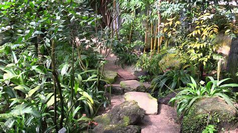 Botanischer Garten Oldenburg Philosophenweg by Tropenhaus Botanischer Garten M 252 Nster