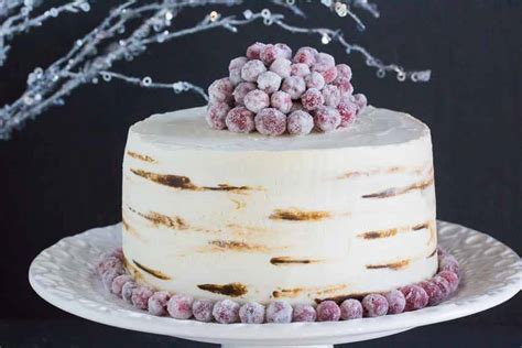 decorate  cake  guide  beginners jijing blog