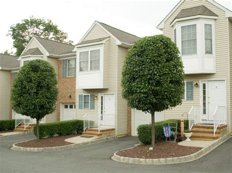 Red Bank Nj Apartments For Rent In Central New Jersey