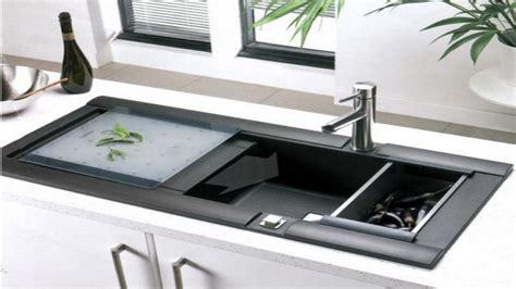 kitchen sinks ideas unique kitchen sink design and ideas