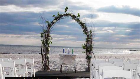 long island lgbt weddings  sands  atlantic beach