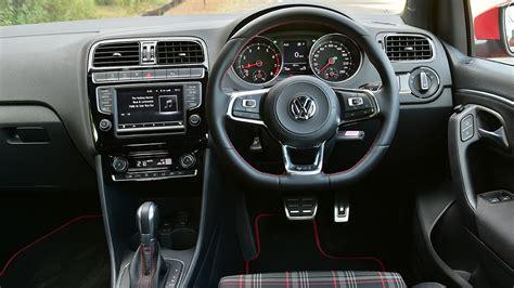 volkswagen golf 2017 interior 100 volkswagen golf 2017 interior 2018 volkswagen
