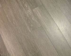 carrelage parquet sol interieur et picture to pin on With carrelage interieur parquet
