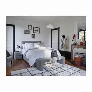 Cadre 50x70 Bois : bacall cadres muraux habitat ~ Teatrodelosmanantiales.com Idées de Décoration