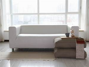 Ikea Sofa Bezug Klippan : ikea klippan sofa guide and resource page ~ Markanthonyermac.com Haus und Dekorationen