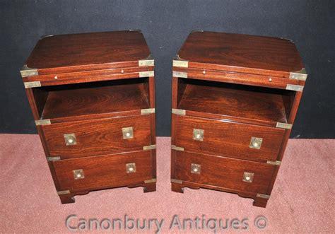 le de chevet anglais meubles anglais archives antiquites canonbury