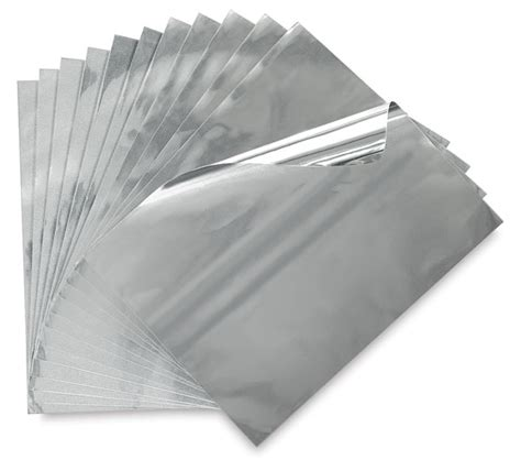 amaco artemboss aluminum sheets blick materials