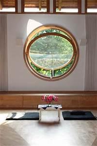 Was Bedeutet Zen : dai shin zen fragen an zen meister hinnerk polenski syobu sensei ~ Frokenaadalensverden.com Haus und Dekorationen