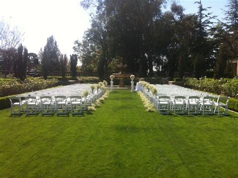 wedding rental san dieg0o la jolla chiavari chair